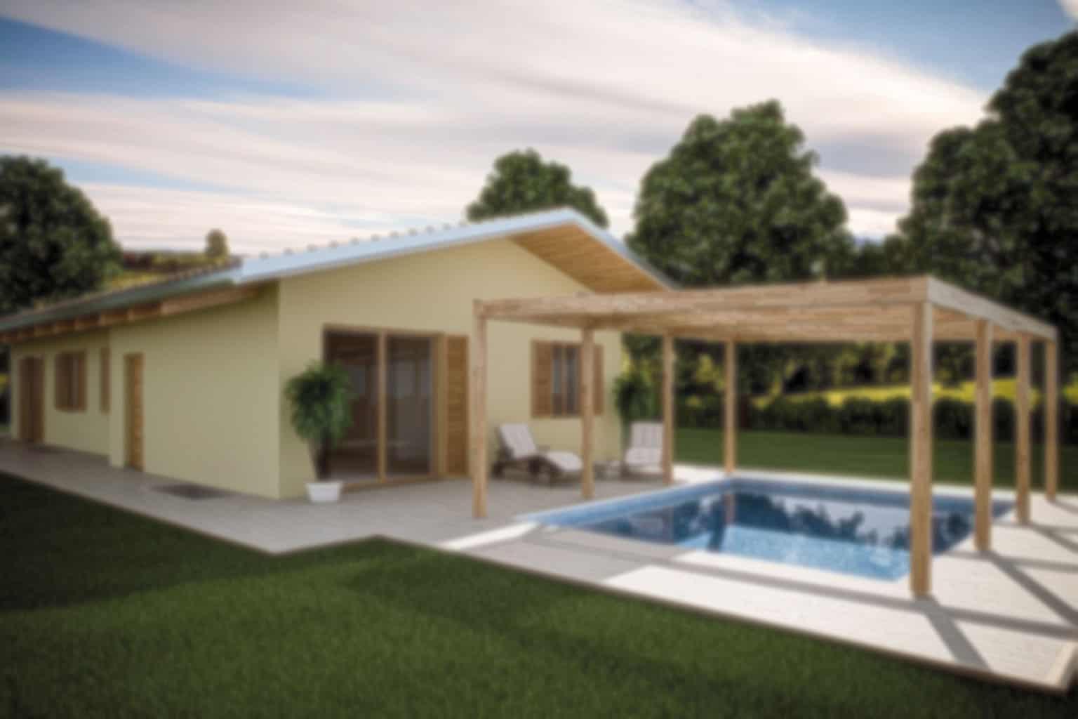 Case in vendita e affitto a piacenza centro servizi - Casa it valutazione immobili ...